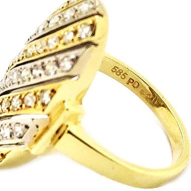 Cosa sono i carati dell'oro
