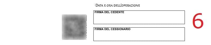 Data e ora di quando vendi oro