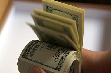Oro al grammo: la domanda da un milione di dollari