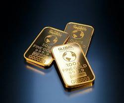 Quotazione oro usato oggi oro 24kt